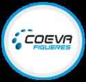 Girona-Figueres