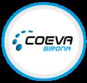 Coeva-Girona