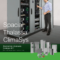 Schneider metal lockers